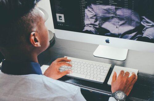 le travail du prestataire informatique : les services indispensables